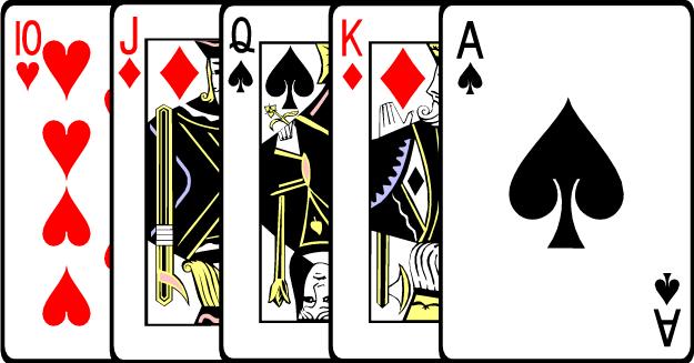 Agen-Taruhan-SBOBET-Cara-Bermain-Poker