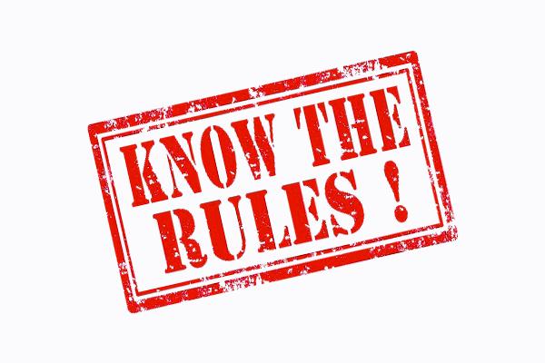 agen taruhan judi online rules mainjudiiasia
