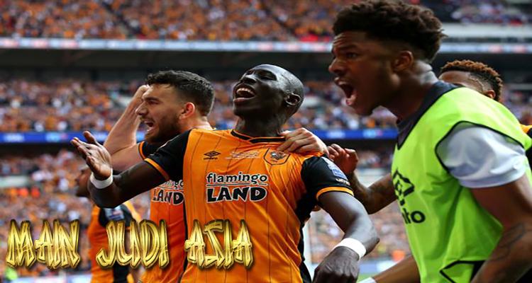 Liga sisi Hull City, Watford marah di Piala FA