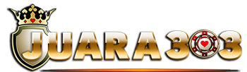 Juara303 | Main Judi Asia Portal Berita Bola Terpercaya